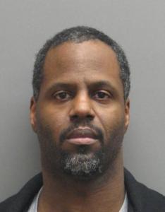 Robert Lorenzo Berry a registered Sex Offender of Nebraska