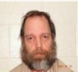 Steven Allen Swy a registered Sex Offender of Nebraska