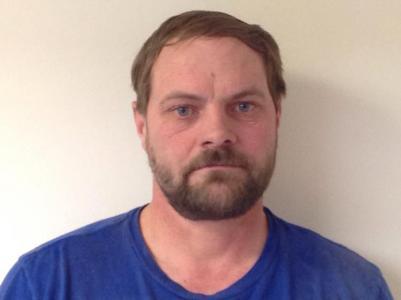 David Jason Urwin a registered Sex Offender of Nebraska