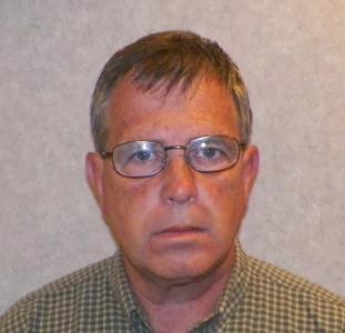 Christian Robert Andersen Jr a registered Sex Offender of Nebraska
