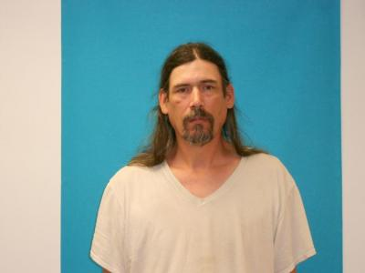 Leo Paul Rempp a registered Sex Offender of Nebraska