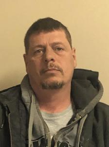 Tracy Lyle Bergantzel a registered Sex Offender of Nebraska