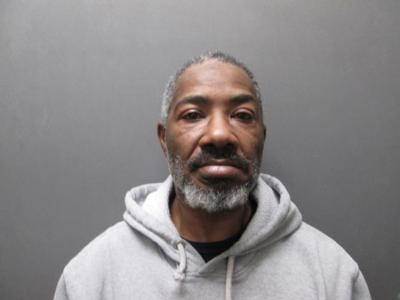 Edward Lee Williams a registered Sex Offender of Nebraska