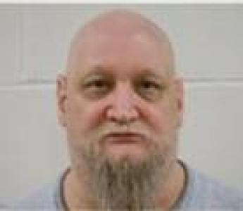Michael John Landis Jr a registered Sex Offender of Nebraska