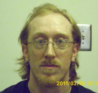 Patrick Robert Case a registered Sex Offender of Nebraska