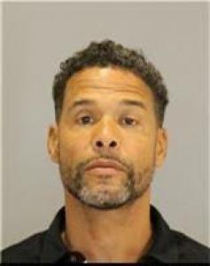 Alphonso Vernal Fry a registered Sex Offender of Nebraska