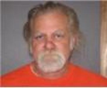 Myron Charles Nichols a registered Sex Offender of Nebraska