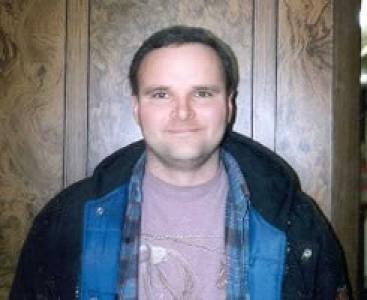 Chad Allan Rose a registered Sex Offender of Nebraska