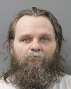 Larry Lee Montgomery a registered Sex Offender of Nebraska