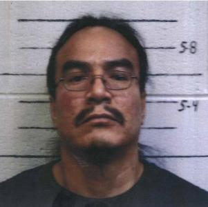 Harold Gene Sittingbear a registered Sex Offender of Nebraska
