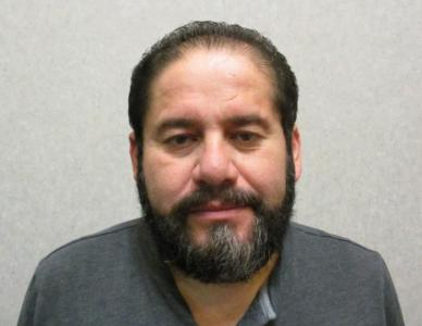 Fidel Ricardo Chavarria a registered Sex Offender of Nebraska