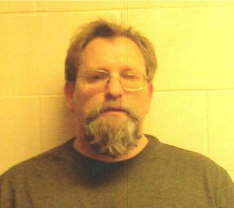 Byron Clark Buchan a registered Sex Offender of Nebraska