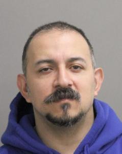 Daniel Enrique Salais a registered Sex Offender of Iowa