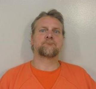 Brent Harlan Mack a registered Sex Offender of Nebraska