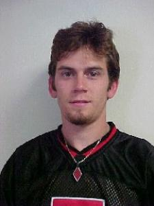 Edward Lee Rexroad a registered Sex Offender of Nebraska