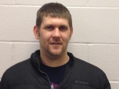 Kyle Matthew Koerting a registered Sex Offender of Nebraska