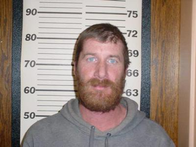 Trevor Michael Gray a registered Sex Offender of Nebraska