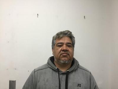 Renaldo Joseph Sanchez a registered Sex Offender of Nebraska