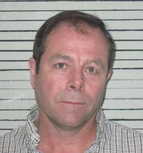 Timothy Ray Hansen a registered Sex Offender of Nebraska