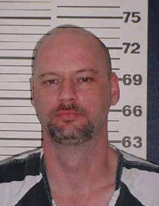 Sheyenne Paul Bock a registered Sex Offender of Iowa