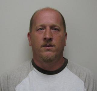 Kurt Darrell Speicher a registered Sex Offender of Nebraska