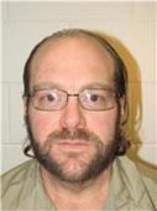 Shane Roy Sweet a registered Sex Offender of Nebraska