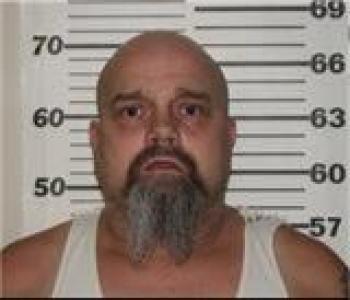 Jeremy A Dillon a registered Sex Offender of Nebraska