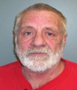 David Michael Davis a registered Sex Offender of Nebraska