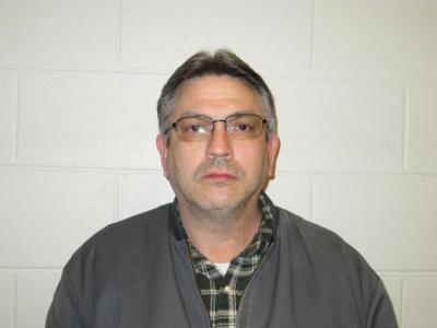 Jerry Lynn Younger a registered Sex Offender of Nebraska