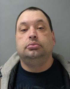 Jesse Robert Stites Jr a registered Sex Offender of Nebraska