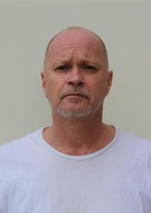 Robert Alan Edelman a registered Sex Offender of Nebraska