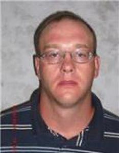 Jeremy Scott Jasper a registered Sex Offender of Nebraska