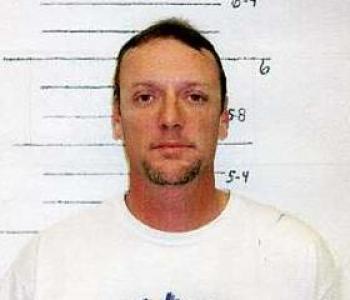 James Dean Olson a registered Sex Offender of Nebraska