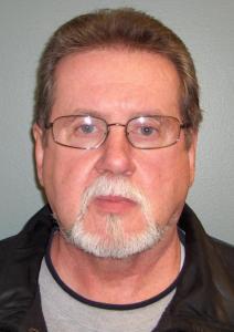 Robert Eugene Cover a registered Sex Offender of Nebraska