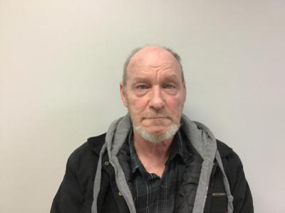Joseph Willard Little a registered Sex Offender of Nebraska