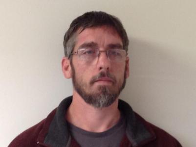 Shane Everett Hessler a registered Sex Offender of Nebraska