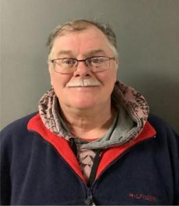 Kenneth Dwayne Bratetic a registered Sex Offender of Nebraska