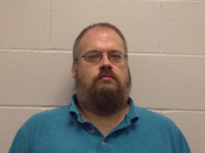 Daniel Curtis Grubb a registered Sex Offender of Nebraska