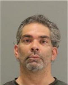 Carlos Quinones a registered Sex Offender of Nebraska