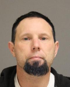 Harold Leroy Clark Jr a registered Sex Offender of Nebraska