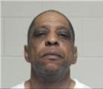Terry Bruce Bullard a registered Sex Offender of Nebraska