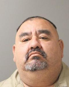 Manuel Anthony Aguallo a registered Sex Offender of Nebraska
