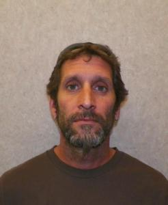 Marty Allen Mcdowell a registered Sex Offender of Nebraska