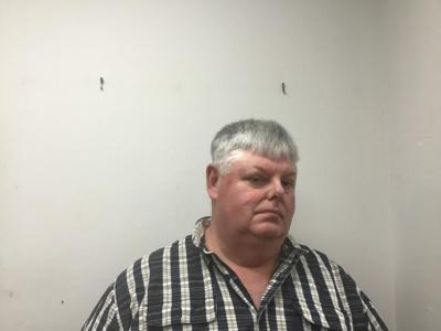 Charles Wendell Placke a registered Sex Offender of Nebraska