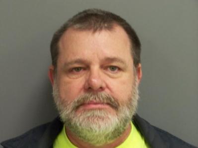 Lute Leon Mullenix a registered Sex Offender of Nebraska