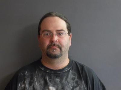 Jeremy Lee White a registered Sex Offender of Nebraska
