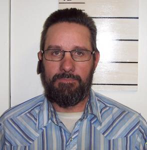 Edwin Ralph Brown Jr a registered Sex Offender of Nebraska