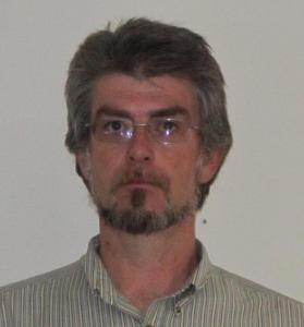 Scott Vincent Wallingford a registered Sex Offender of Nebraska