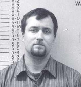 Jayson Dean Harp a registered Sex Offender of Nebraska