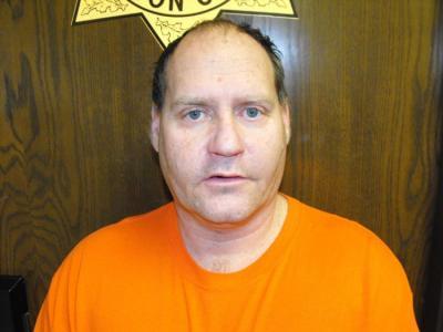 Christopher Alan Pospisil a registered Sex Offender of Nebraska